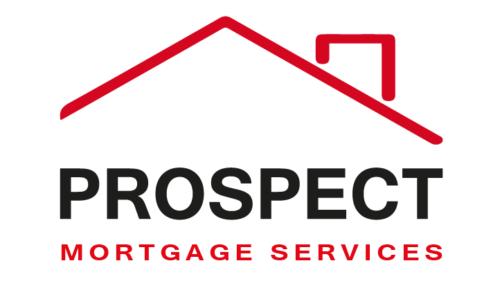 Prospect Mortgage Services Logo
